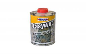 Easywet - препарат